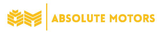 Absolute Motors Logo